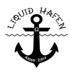 Liquid Hafen
